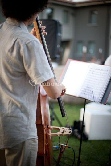 Quartetto Jazz