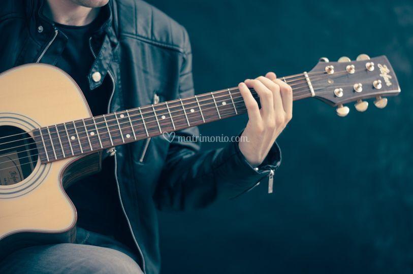 Artisti & Musicisti