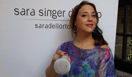 Sara Dell'Orto