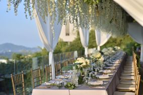 Made in Italy Events