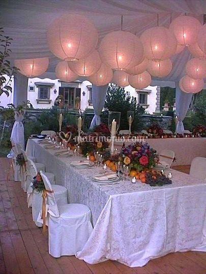 villa di bivigliano di villa di bivigliano foto 84. Black Bedroom Furniture Sets. Home Design Ideas