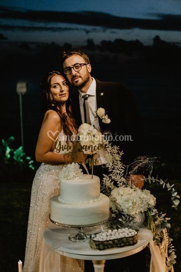 Wedding Gianfranco e Lina