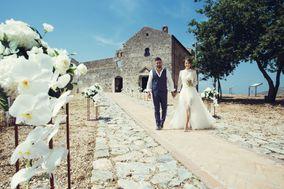 Adp Wedding & Event Planner