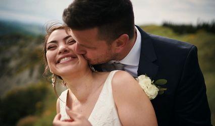 Italian Wedding Affair