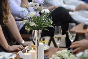 Il Bianconiglio weddings & events