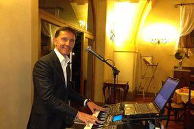 Gianni Live Music