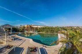 Villa Bellavista Luxury