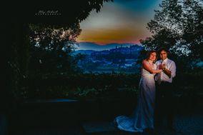 Robert Blaj Photography