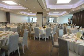 DC Eventi Banqueting
