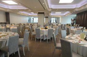 Eventi Banqueting