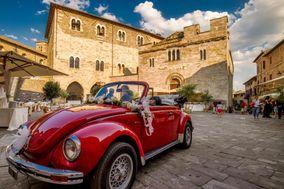 Umbria Special Wedding