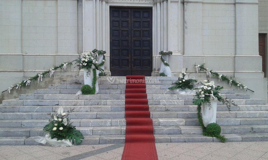 Torrisi fiorista for Torrisi arredi giardino catania