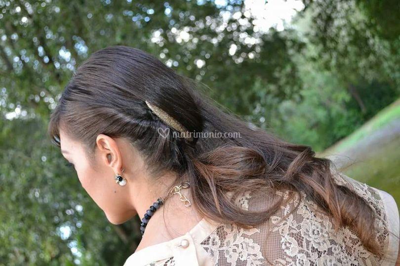 Clizia Hair Studio