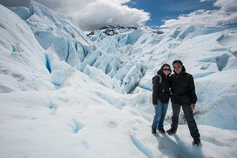 Alessandro&Norma Patagonia