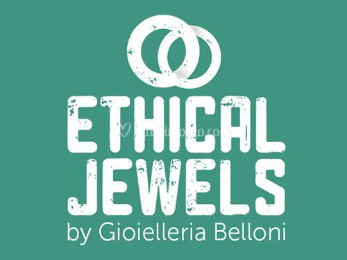 Ethical Jewels