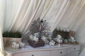 Debora Biancardino Essere Wedding Creator
