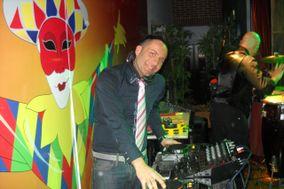 Mr Macera DJ