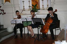 Trio Magima