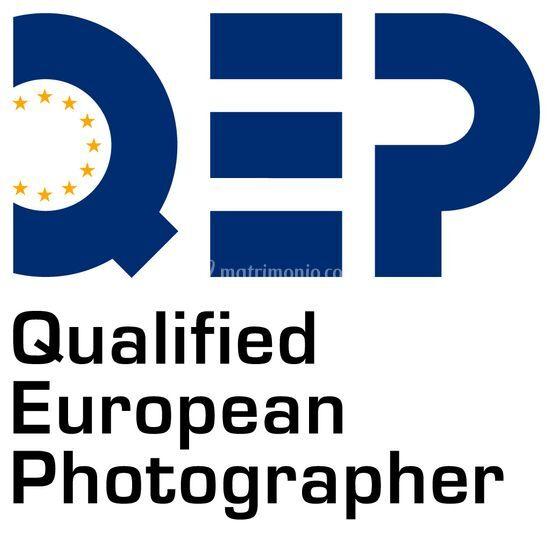 Certificazione QEP