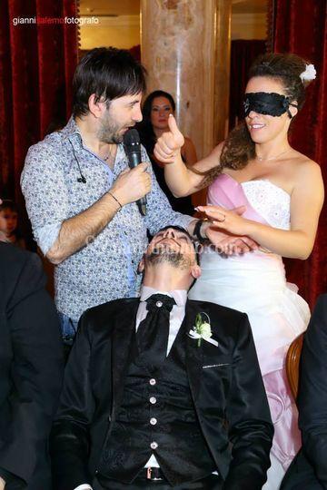 Matrimoni Modica