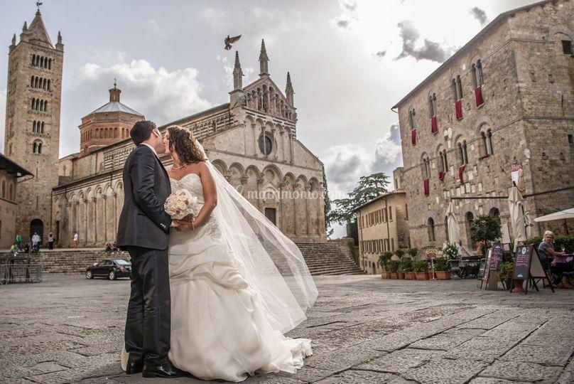 Fotografo–Grosseto–Toscana