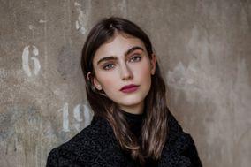 Camilla Coppolaro - Make Up Artist & Hair Stylist