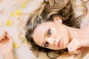 Camilla Coppolaro – Make-up Artist & Hairstylist