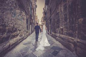 Dario Lo Vullo Photography & Films