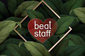 Beat Staff Dj