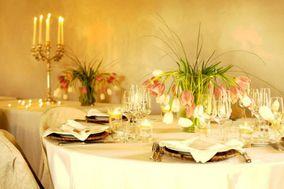 L'Aurora Catering