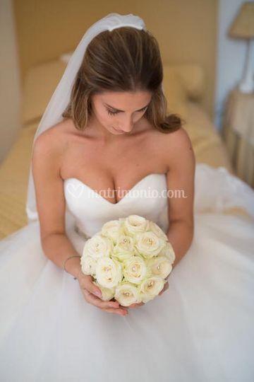 Troppo sposa