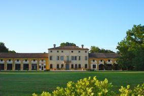 Cortegrande - Villa Maffei Rizzardi