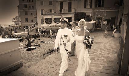 Paolo Pizzetti Fotografo 1