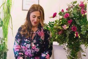 Marilena Angileri Wedding & More