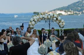 Essenza Eventi Wedding Planner