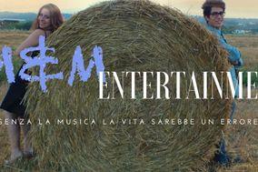 M&M Enterteinment