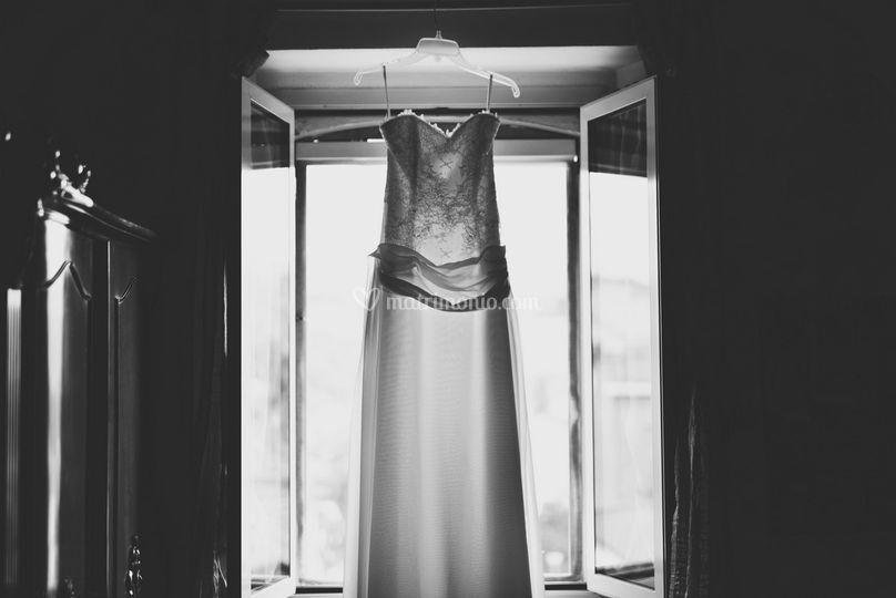 Matrimonio Fotografo Forlì