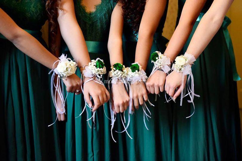 Matrimonio fotografo lugo