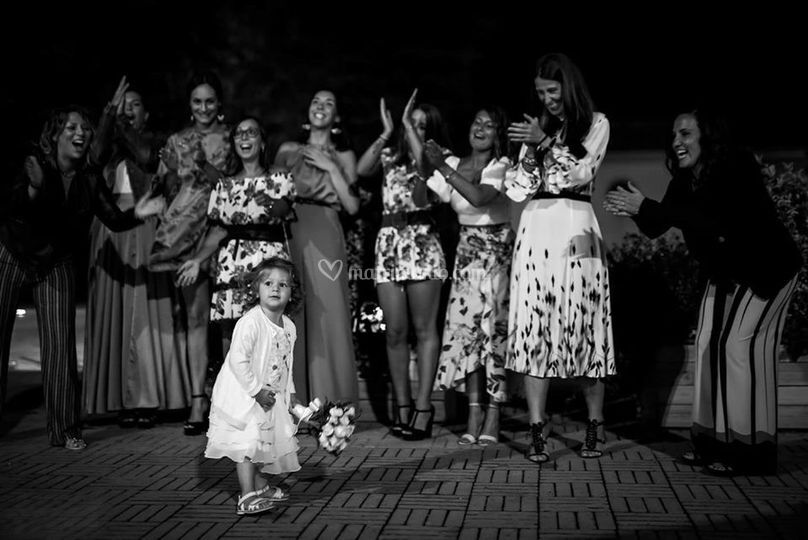 Fotografo Matrimonio Cesena