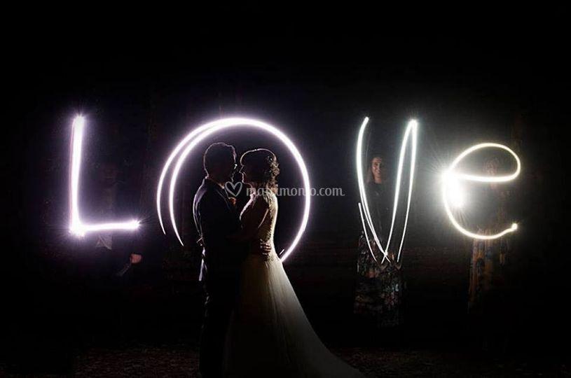 Sposi Love Matrimonio Forli