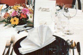 Grand Hotel Bologna