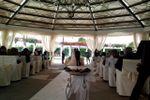 Matrimonio civile di Il Vittoriano