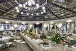 Il salone delle feste di Il Vittoriano