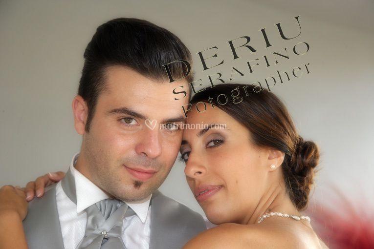 Serafino Deriu