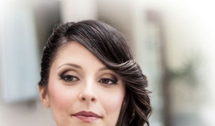 Belinda Spina Makeup 1