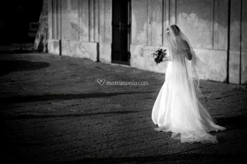 Andrea Trimarchi - photo & video reporter
