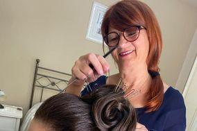Santina Fuoriclasse Parrucchieri