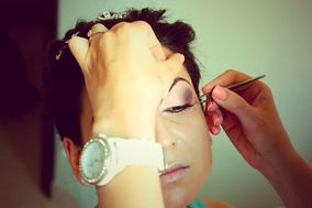 Elena Make Up & Acconciature