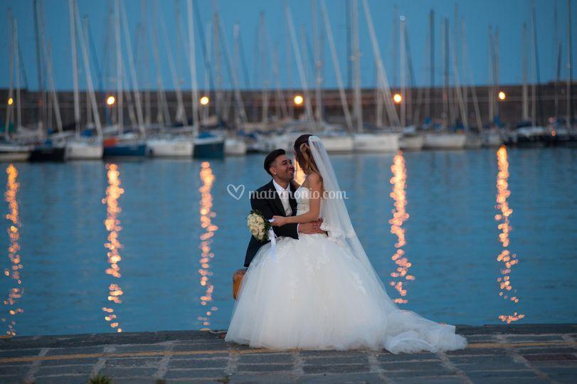 Federica & Daniele