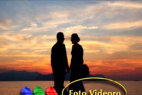 Fotovideoro